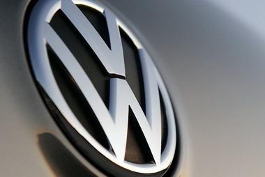 Volkswagen забрал лидерство у Тойота по числу проданных машин в мире